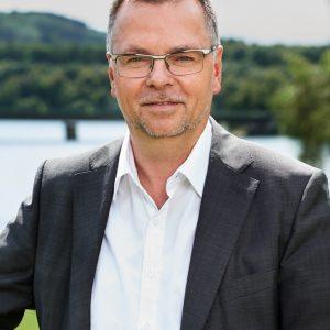 Wolfgang Langenohl